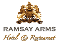 Ramsay Arms